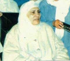 Zainab Al-Ghazali meninggalkan warisan berupa perjuangan membela Islam dan reputasinya sebagai aktivis perempuan yang tanpa ragu melawan sekularisme dan liberalisme dan menggantikannya dengan nilai-nilai Islam